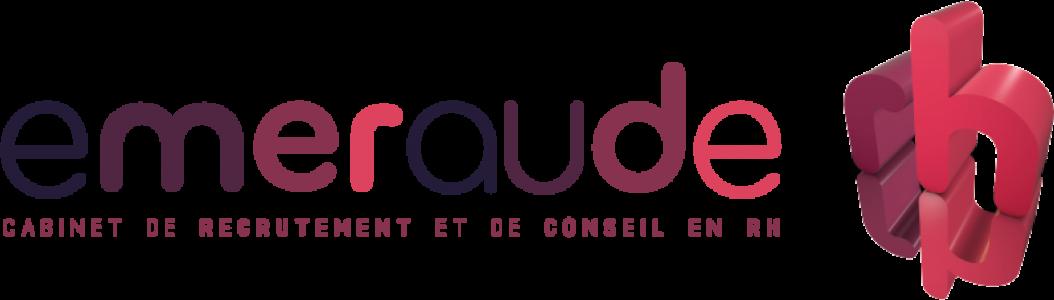 CDI – Chargé d'affaires froid (F/H) – Saint-Nazaire (44)